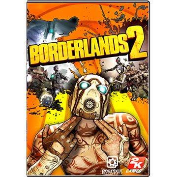 Borderlands 2 (250899)