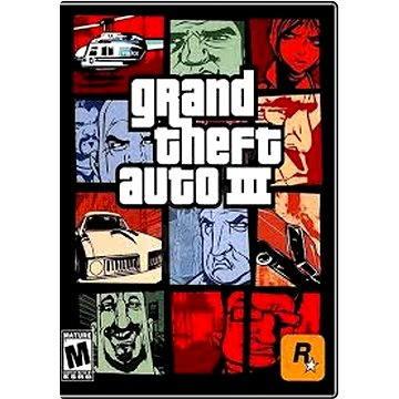 Grand Theft Auto III (250901)