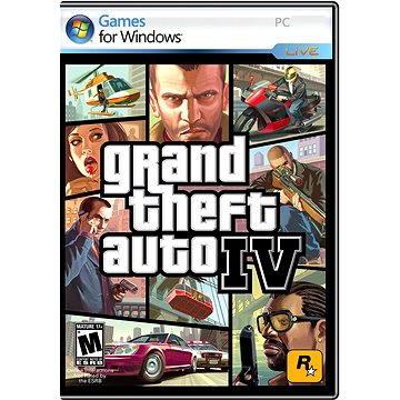 Grand Theft Auto IV (250902)