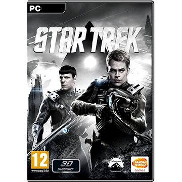 Star Trek: The Video Game (250928)