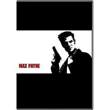 Max Payne (250999)