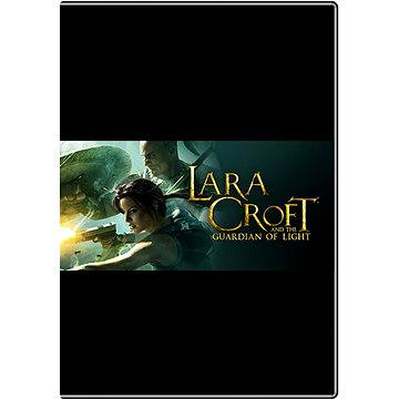 Lara Croft and the Guardian of Light (251049)