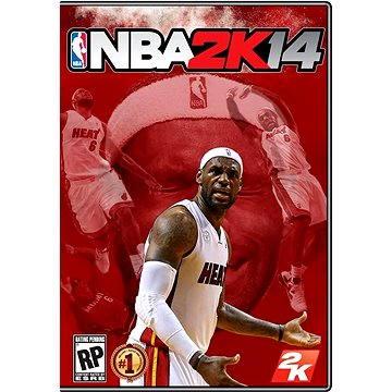 NBA 2K14 (251056)