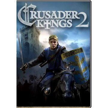 Crusader Kings II (251166)