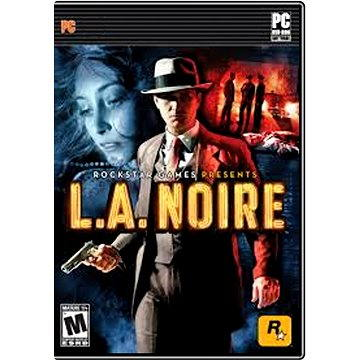 L.A. Noire (251230)