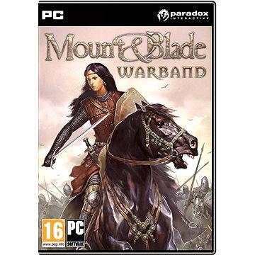 Mount & Blade: Warband (251247)