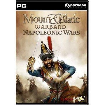 Mount & Blade: Warband - Napoleonic Wars (251249)