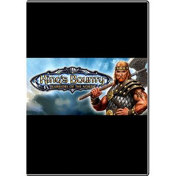 Kings Bounty: Warriors of the North (251256)