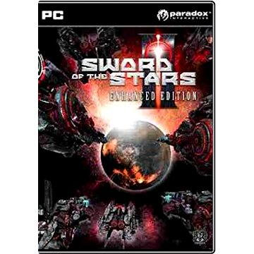 Sword of the Stars II: Enhanced Edition (251289)