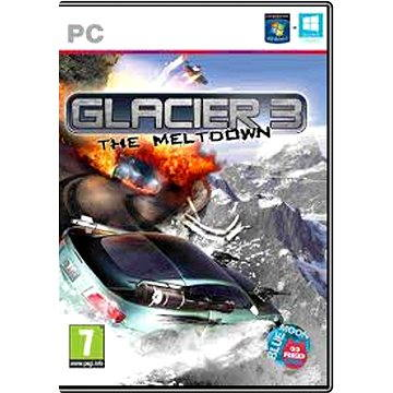 Glacier 3: The Meltdown (251361)