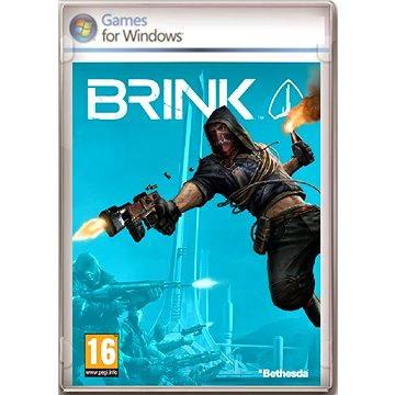 Brink (251457)