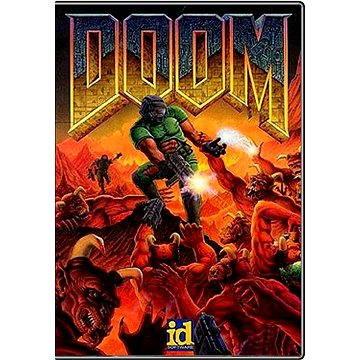DOOM Classic Complete (251463)