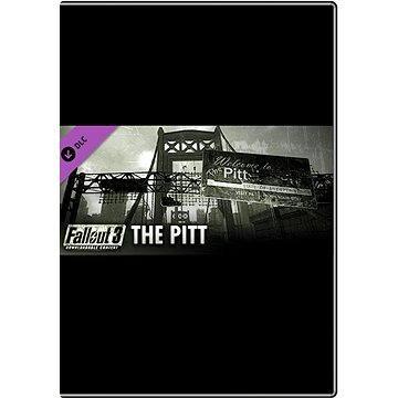 Fallout 3: The Pitt (251478)