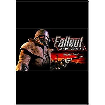 Fallout: New Vegas (87820)