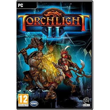 Torchlight II (251488)