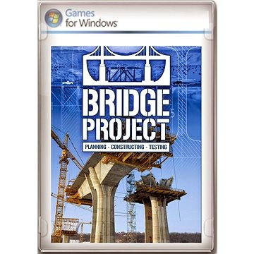 Bridge Project (251509)