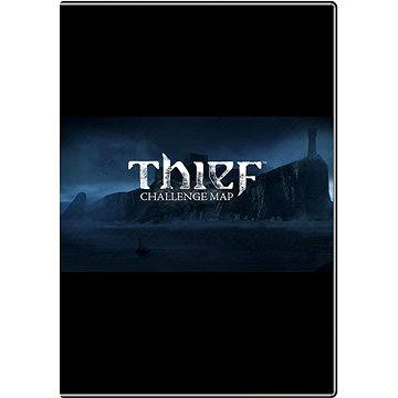 Thief DLC: The Forsaken - Challenge Map (251537)