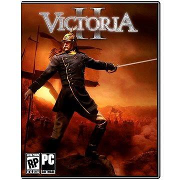 Victoria II (251582)