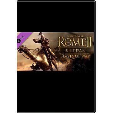 Total War™: ROME II – Beasts of War (251602)