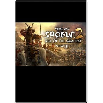 Total War: Shogun 2 - Rise of the Samurai (251635)