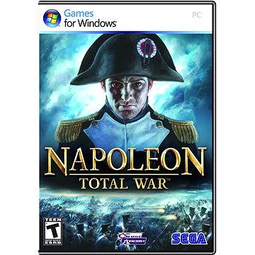 Napoleon: Total War (251700)