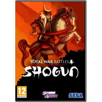 Total War Battles: Shogun (251725)