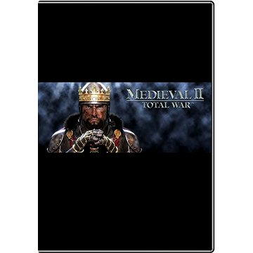 Medieval II: Total War (251726)