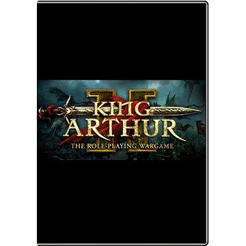 King Arthur II: The Role-Playing Wargame (251738)