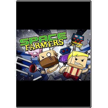 Space Farmers (251763)