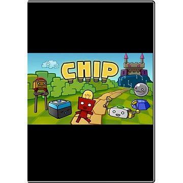 Chip (251768)
