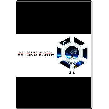 Sid Meiers Civilization: Beyond Earth (251774)
