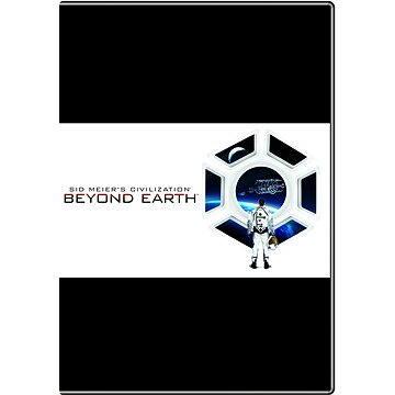 Sid Meiers Civilization: Beyond Earth (251774)