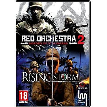 Rising Storm (251778)