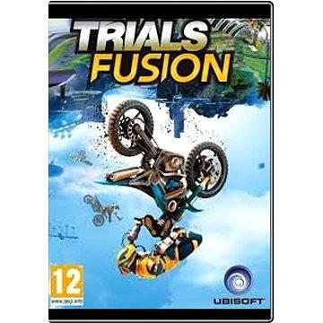 Trials Fusion™ (251877)