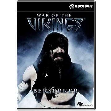 War of the Vikings: Berserker (251921)