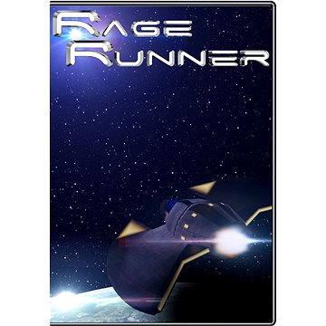 Rage Runner (251945)