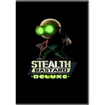 Stealth Bastard Deluxe (251950)