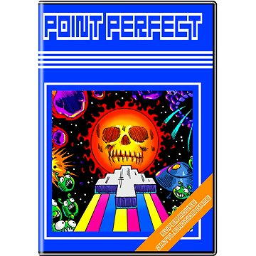 Point Perfect (252011)