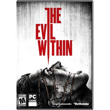 The Evil Within (252120)