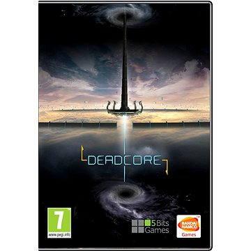 DeadCore (252171)