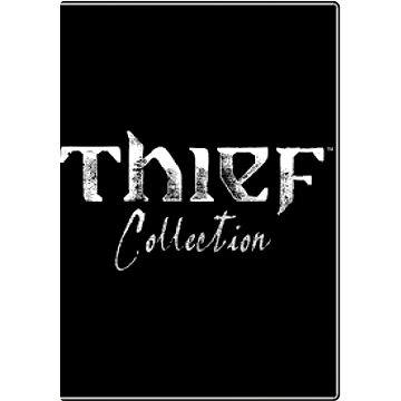 Thief Collection (252192)