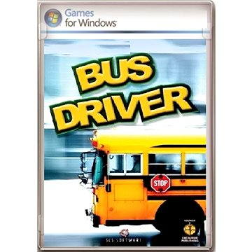 Bus Driver (252264)