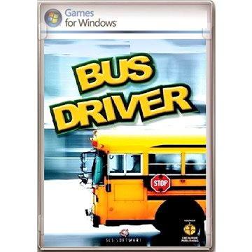 Bus Driver (288540)