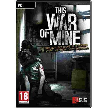 This War of Mine (252281)