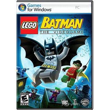 LEGO Batman (252375)