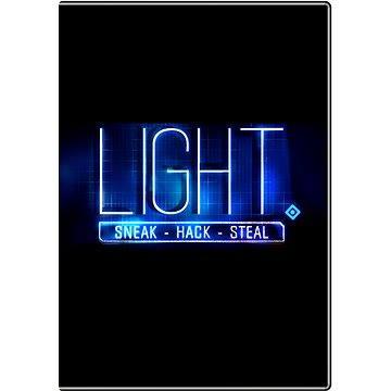 Light (252437)
