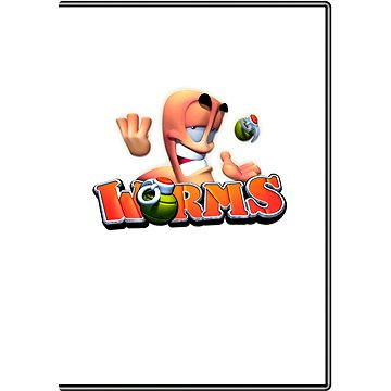 Worms (252450)