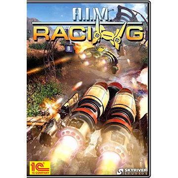 A.I.M. Racing (252523)