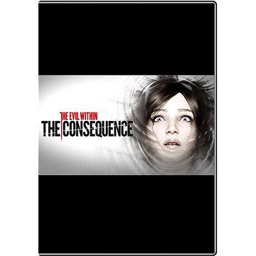 The Evil Within® DLC: The Consequence (252559)