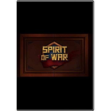 Spirit of War (252560)